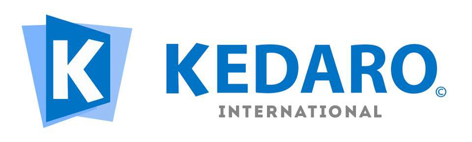 Kedaro International